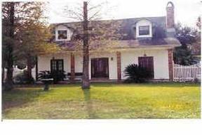Residential Sold: 4611 Raymond Labauve