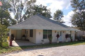 Residential Sold: 30070 La Hwy 75