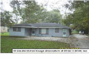 Residential Sold: 2747 Rosedale Road