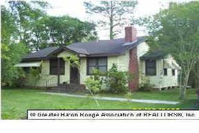 Residential Sold: 37447 La. Hwy 74