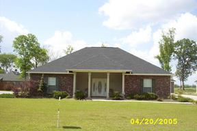 Residential Sold: 4370 Roseland Dr