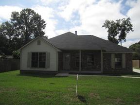Residential Sold: 1423 Allene St