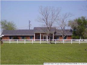 Residential Sold: 10759 Jack Torres Rd