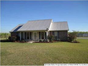 Residential Sold: 9808 Jack Torres Rd