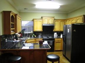 Residential Sold: 4550 Boulevard Acadien