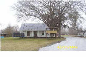 Residential Sold: 230 LeJeune