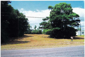 Lots And Land Sold: 8500 N. River Road