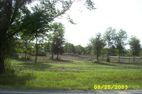 Lots And Land Sold: Lot 17 Poydras bayou Rd