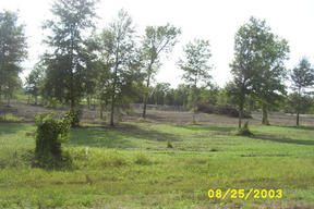 Lots And Land Sold: Lot 16 Poydras Bayou Rd