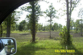 Lots And Land Sold: Lot 14 Poydras Bayou Rd.