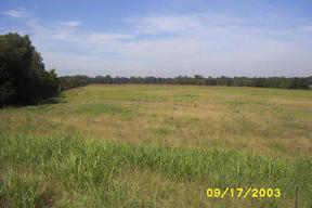 Port Allen LA Lots And Land Active: $50,000