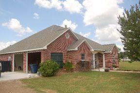 Residential Sold: 5221 PRIMROSE LN