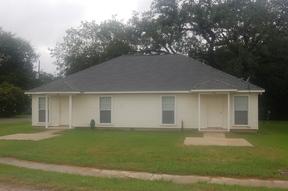Residential Sold: 136 S. Kirkland Dr