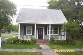 Residential Sold: 144 Jullien St
