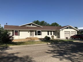 Highmore SD Residential Active: $250,000