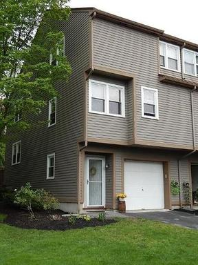 Salem MA Residential Sold: $290,000