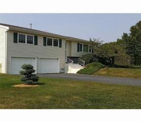 South Brunswick Twp. NJ Residential Active: $460,000