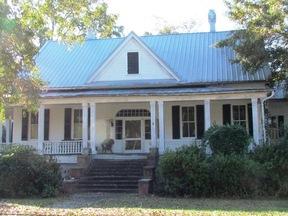 Residential Sold: 236 Washington Street