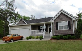 Residential Sold: 288 Cedar Run Road