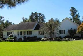 Residential Sold: 160 Kimberwick Drive