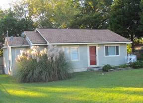 Residential Sold: 1993 Jackson Street