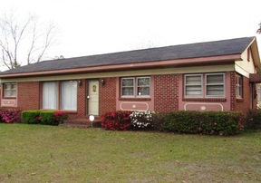Residential Sold: 21 Corley Hgts Richardson Road