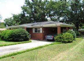 Residential Sold: 81 Bignon Street