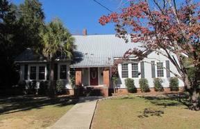 Residential Sold: 81 Nightingale Street