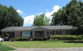 Residential Sold: 115 Myrick Street