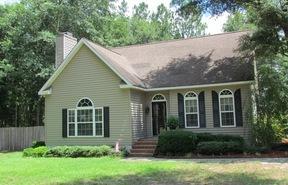 Residential Sold: 478 Aldrich Pond Road