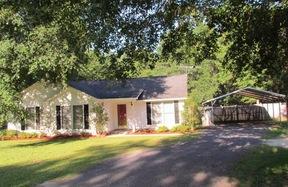 Residential Sold: 397 Byrd Street