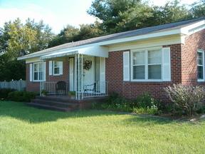 Residential Sold: 17 Bignon Street