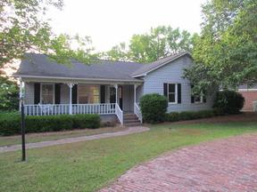 Residential Sold: 2235 Jackson Street
