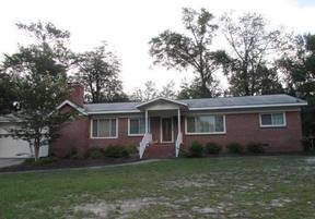 Residential Sold: 2246 Jackson Street