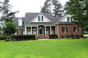Residential Sold: 193 Deerwood Road
