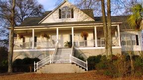 Residential Sold: 306 Aldrich Pond Road