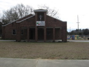 Commercial Listing Sold: 848 Hagood Avenue