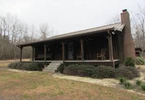 Residential Sold: 1186 Pioneer Road