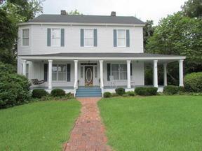 Residential Sold: 1273 Jackson Street