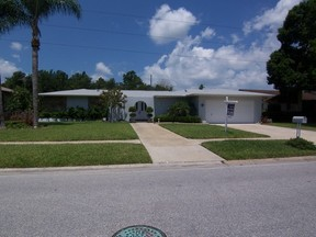 Clearwater FL Residential Active: $314,900