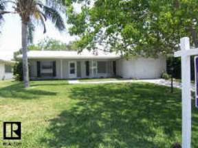 Clearwater FL Residential Active: $229,900