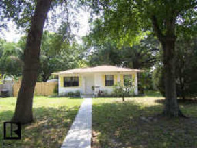 Saint Petersburg FL Residential Active: $125,000