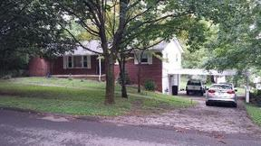 Residential Sold: 910 Farragut Ave