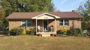 Residential Sold: 608 Jasmine Lane