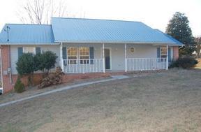 Residential Sold: 4241 Danbury Drive
