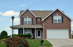 Residential Sold: 8905 Chesney Oaks Lane