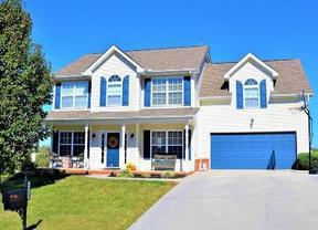 Residential Sold: 8913 Chesney Oaks Lane