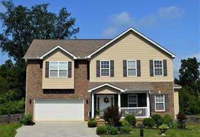 Residential Sold: 8900 Chesney Oaks Lane