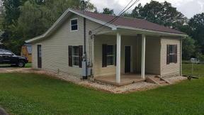 Residential Sold: 2028 Bernhurst Drive
