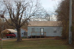 Residential Sold: 2933 Asbury Rd